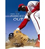 img - for [ Forced Out (Travel Team) [ FORCED OUT (TRAVEL TEAM) ] By Fehler, Gene ( Author )Jan-01-2012 Library Binding book / textbook / text book