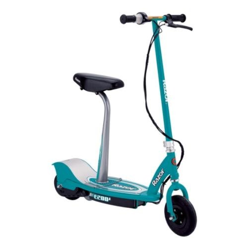 Razor-E200S-Seated-Electric-Scooter