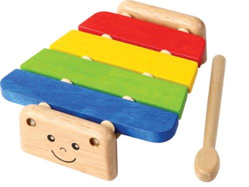Voila Tiny Xylophone - 1