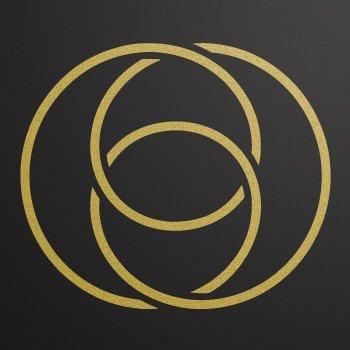 Celtic Design... Gold-Matte (16 X 13.8 inch) XKR35