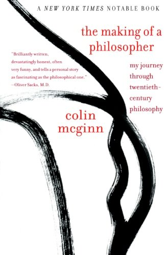 the-making-of-a-philosopher-my-journey-through-twentieth-century-philosophy