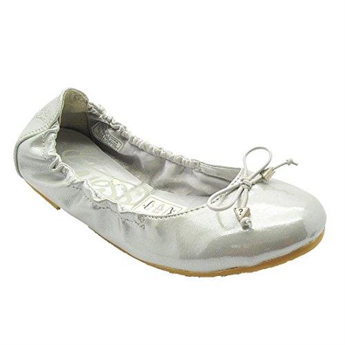 GUESS Bambina ballerine Size: 31