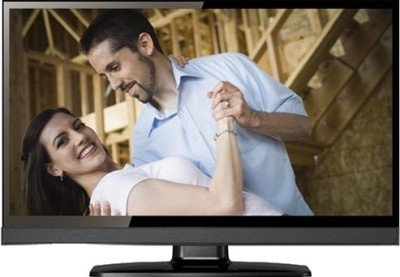 Videocon IVC20F02A 20 Inch HD LED TV