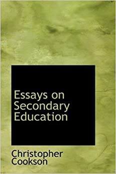 argument essay on education