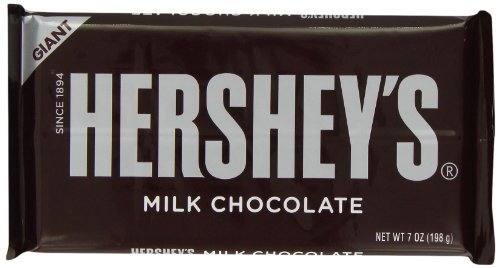 hershey-milk-chocolate-giant-bar-198-g-pack-of-3