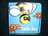 Follow The Bee (Finger Fun)