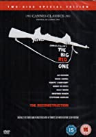 The Big Red One - Reconstruction [Import anglais]