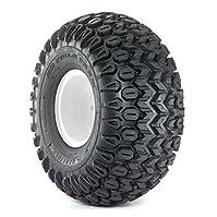 cheap atv tires-Carlisle HD Field Trax ATV Tire (22.5X10-8)