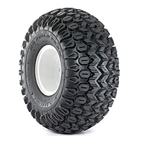 cheap atv tires-Carlisle HD Field Trax ATV Tire (22.5X10-8)