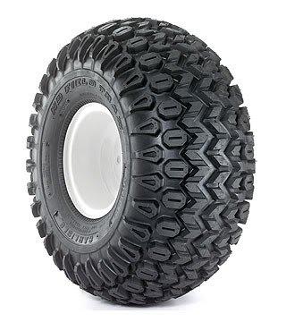 Carlisle HD Field Trax ATV Tire - 22.5X10-8-cheap atv tires