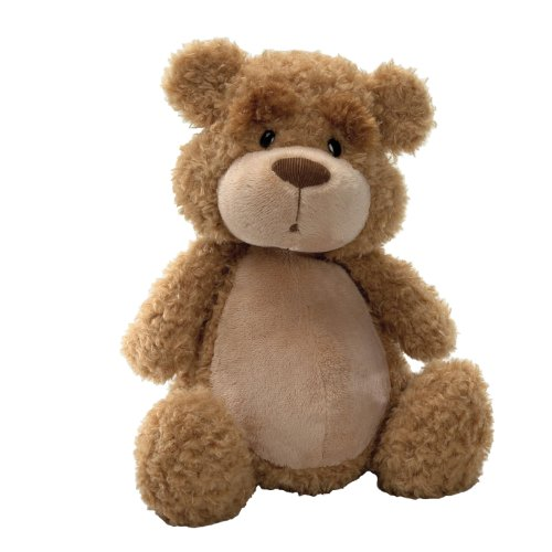 Gund Artie Brown 13