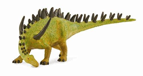 CollectA Lexovisaurus Toy