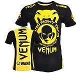 Venum - T-shirt