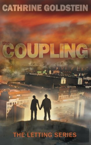 The Coupling