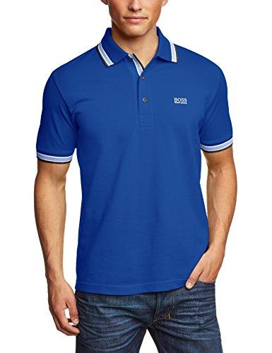 boss-green-mens-paddy-polo-short-sleeve-polo-shirt-blue-medium-blue-420-large