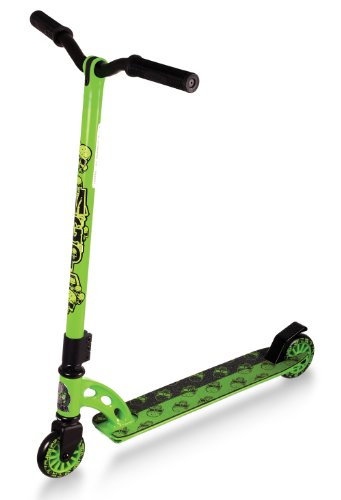 Cheapest Price! Madd Gear VX2 Pro Scooter