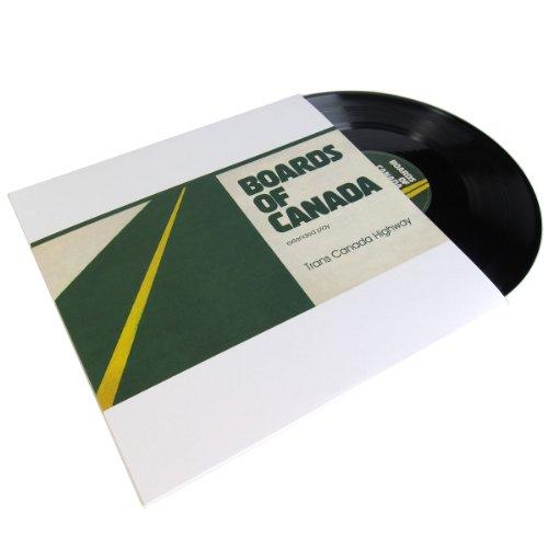 boards-of-canada-trans-canada-highway-lp