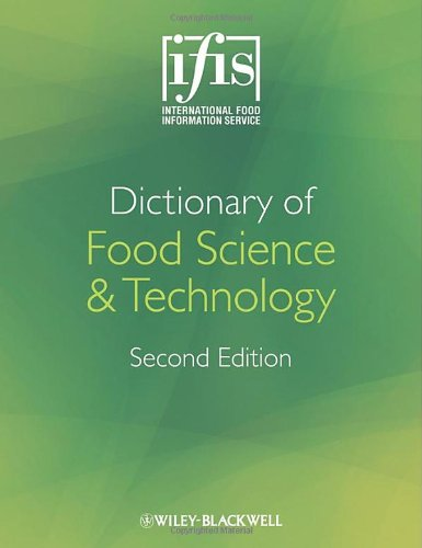 chocolate beverages: IFIS Dictionary of Food Science and Technology