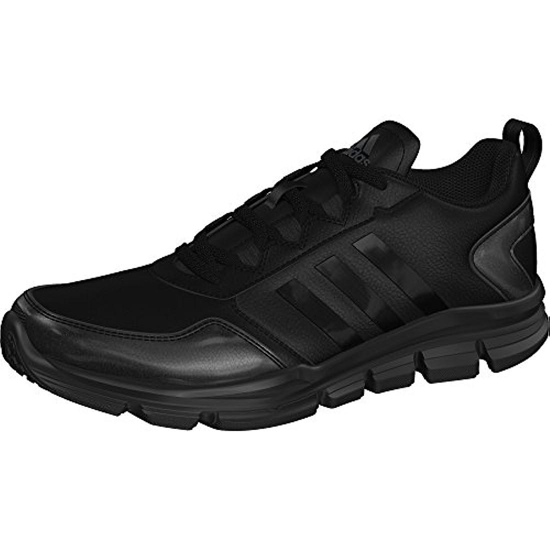 Adidas Men S Speed Trainer  Running Shoes