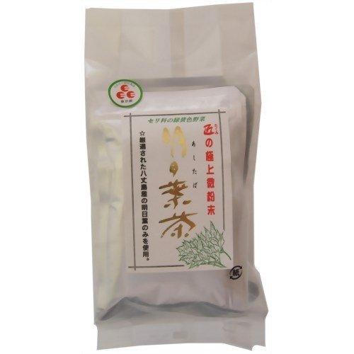 明日葉茶 50g×6袋: あしたば加工工場