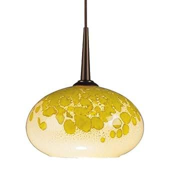 Fancy Light Strings Java Kiss Ceiling Yellow Light Home Dance In Islamabad Xli