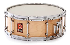 Premier Drums Modern Classic Series 2633NL 1-Piece Modern Classic Snare