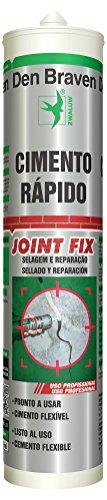 den-braven-jointfixcbp-e-cemento-rapido-310-ml-color-gris-oscuro