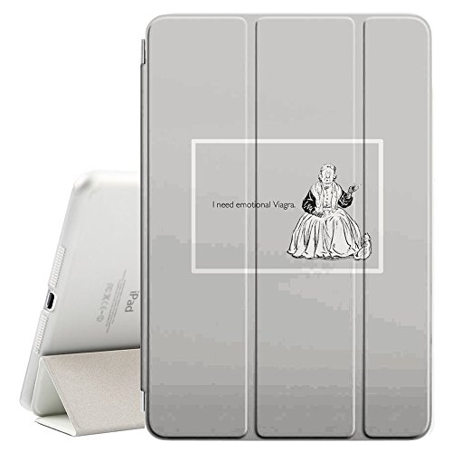 yoyocovers-for-ipad-mini-2-3-4-smart-cover-con-funzione-del-basamento-di-sonno-emotions-viagra-funny