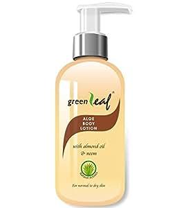 Green Leaf 210