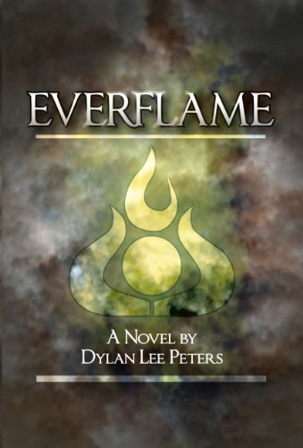 Everflame