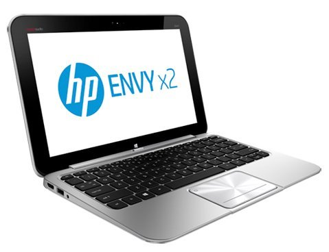 ENVYx211-g005TU ����������ɥ�ǥ� C9L42PA