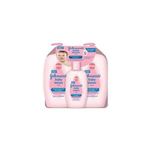 johnsons-baby-lotion-value-pack-2-27-fl-oz-1-9-fl-oz-sams-club-by-johnsons