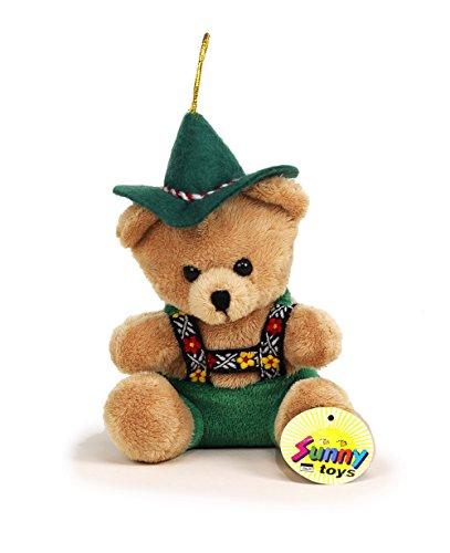 6-plush-teddy-bear-in-bavarian-costume-oktoberfest