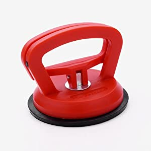 Bondo 956 Double Handle Locking Suction Cup Dent Puller by 3M