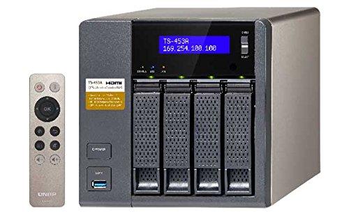 qnap-ts-453a-16gb-ram-4-bay-nas-40tb-bundle-mit-4x-10tb-st10000vn0004-seagate