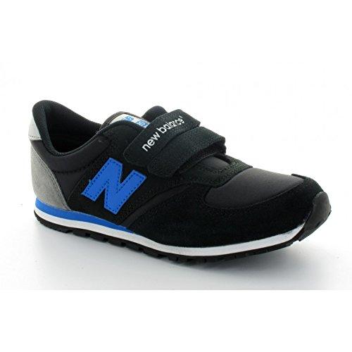 New Balance KE420VBY, Sneakers Basses mixte enfant