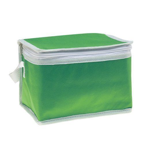 Small Cooler Bags back-624013