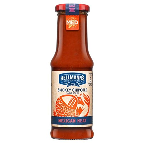 mexicana-salsa-210ml-smokey-chipotle-de-hellmann