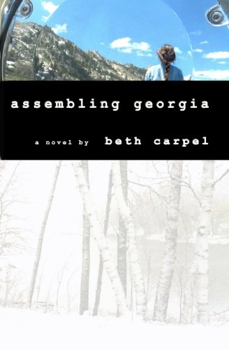 Assembling Georgia