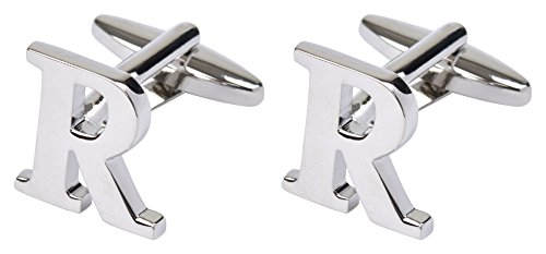 initial-cufflinks-alphabet-letter-by-mens-collections-r