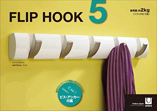 ausklappbarer tisch wand com forafrica. Black Bedroom Furniture Sets. Home Design Ideas