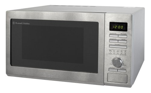 russell hobbs rhm3002 microwave review 30 litre 900w silver combi microwave oven reviews. Black Bedroom Furniture Sets. Home Design Ideas