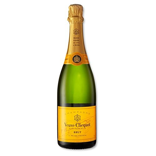 veuve-clicquot-brut-yellow-label-champana-nv-75cl