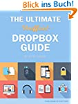 The Ultimate Unofficial Dropbox Guide...