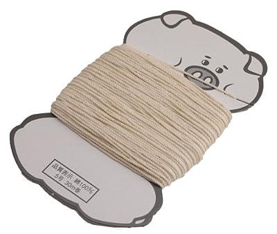 【業務用】 焼豚用 巻糸 5号 30m C-9521