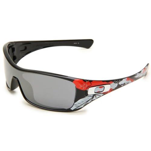 polo sunglasses  of sunglasses