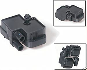 98 06 mercedes benz ignition coil 0221503035 0001587803 for Mercedes benz c240 tune up