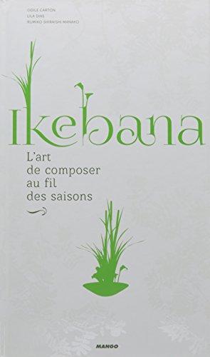 ikebana-lart-de-composer-au-fil-des-saisons