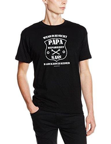 shirtzshop-wenn-das-nicht-papa-reparieren-kann-dann-es-keiner-t-shirt-schwarz-l-ss-u1512038-t