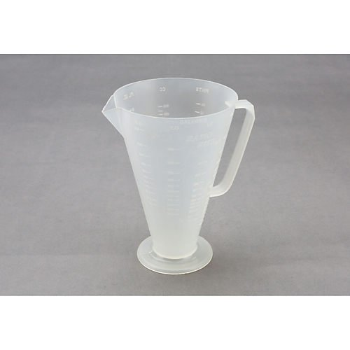 dynamite-ratio-rite-measuring-cup